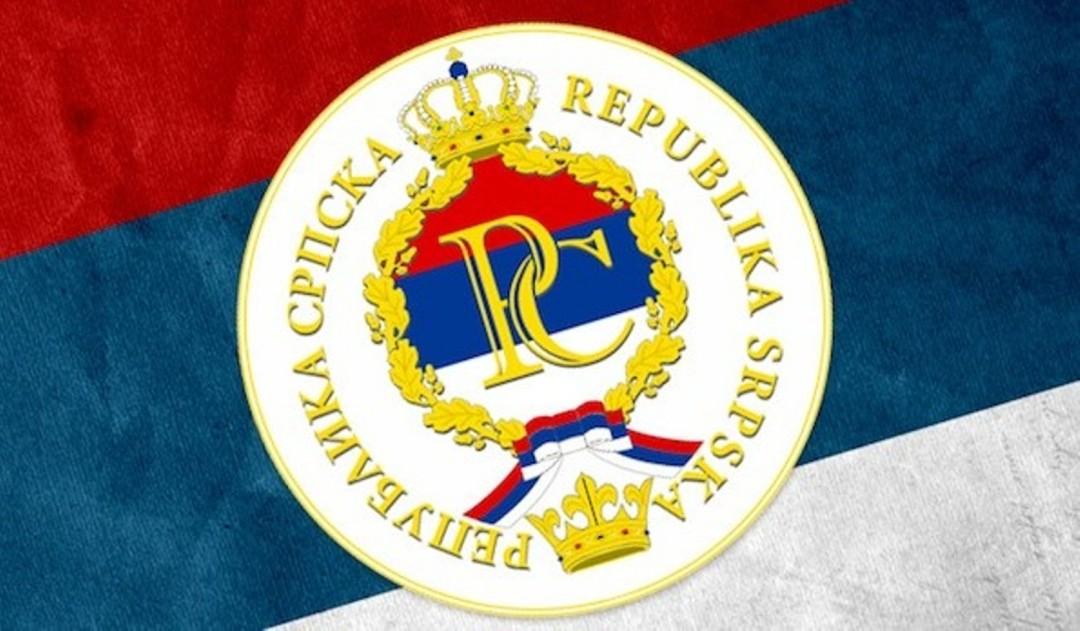 Delegacija Srba sa KiM biće pozvana na Dan Republike Srpske