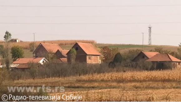 Srpske porodice u Gracu strahuju od upada kosovske policije
