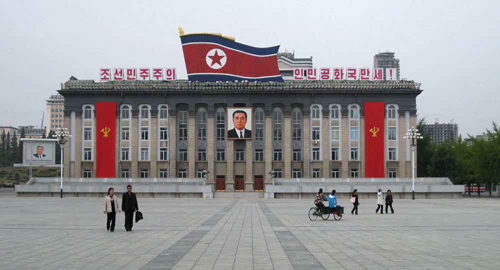 Tramp povukao dodatne sankcije Severnoj Koreji