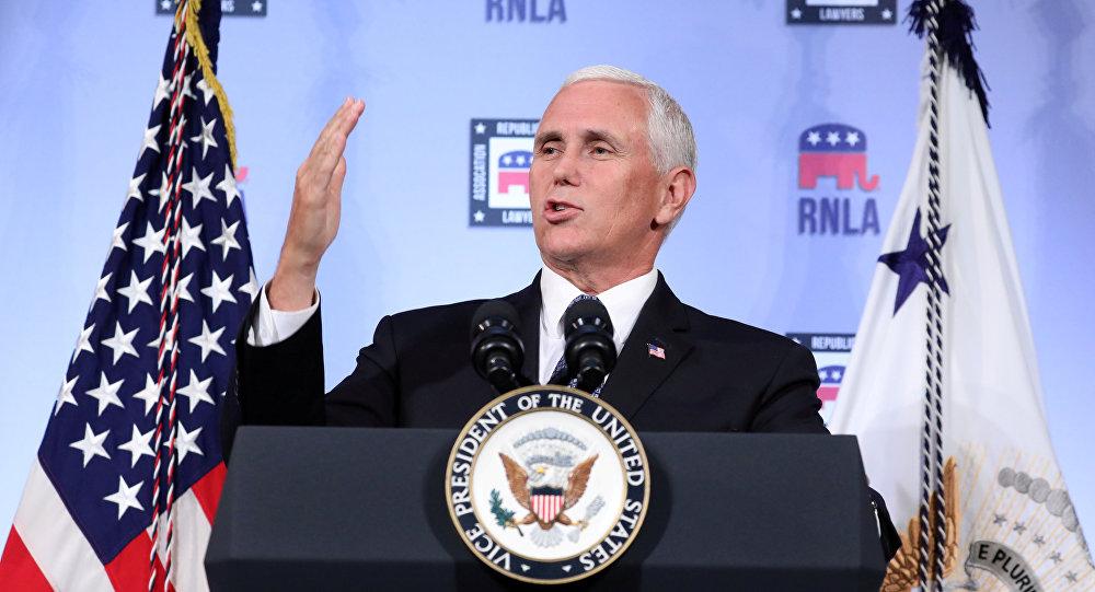 "Amerika daje poslednju šansu Kini, inače — ""hladni rat"""