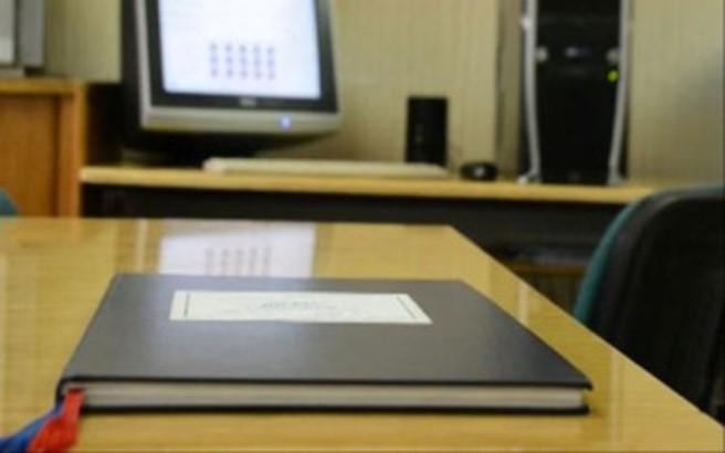 Počinje mini raspust za đake, u klupama ponovo 9. januara