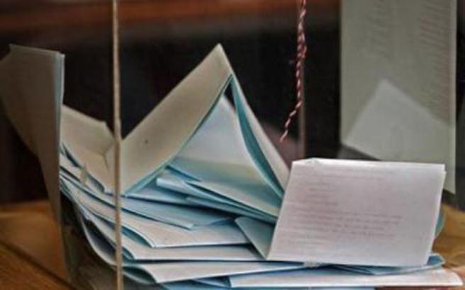 Lokalni izbori u Lučanima, Doljevcu, Kladovu i Kuli