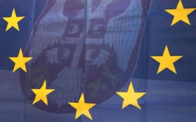 Srbija danas otvara dva nova poglavlja