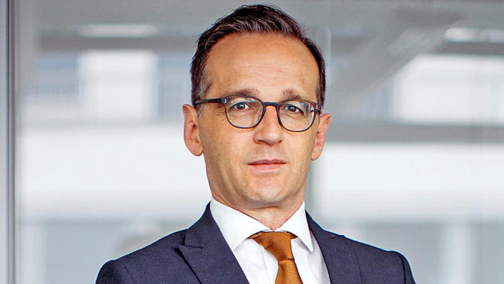Mas pozvao predstavnike Prištine da povuku tarife