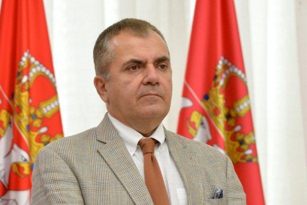 Pašalić: Niko ne sme da uskrati ljudska prava