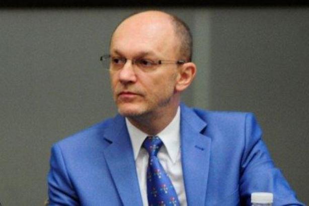 Trivan: Zabranićemo uvoz polovnjaka sa evro 3 motorom