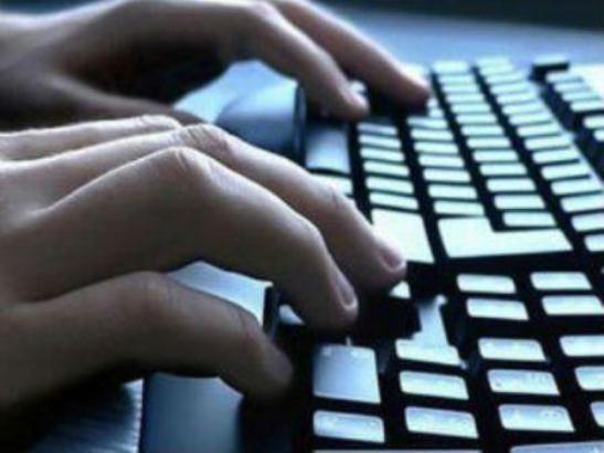 Kako se zaštiti od hakera i Fejsbuk prevara?