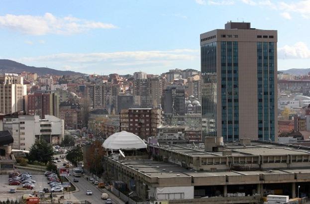 Geler: Kosovo je država džihadista, SAD da podrži Srbiju