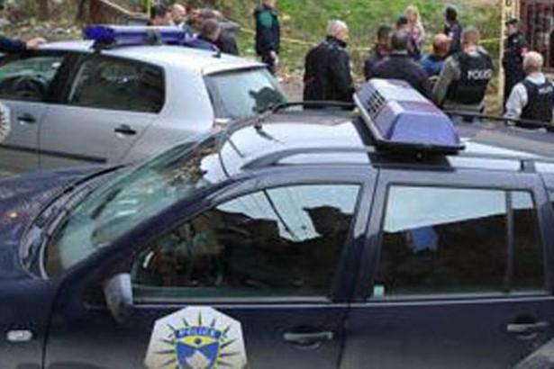 Ispovest Srba koji su u nedelju napadnuti na Kosovu