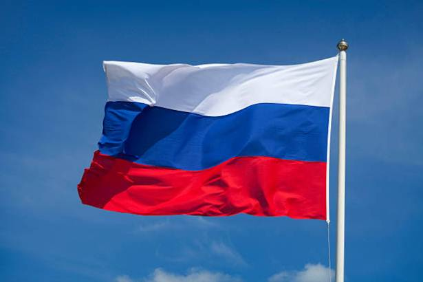 Rjabkov: Nove američke sankcije beskorisne