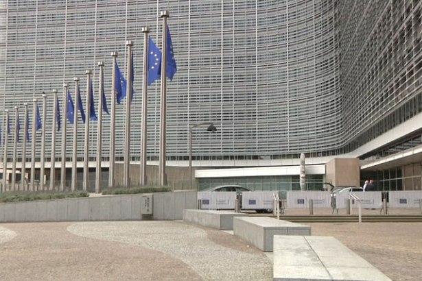 EK: Postignut dogovor o povlačenju Velike Britanije iz EU