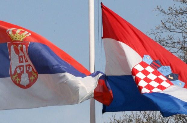 Neizvestan sastanak članova Komisije za sukcesiju Srbije i Hrvatske
