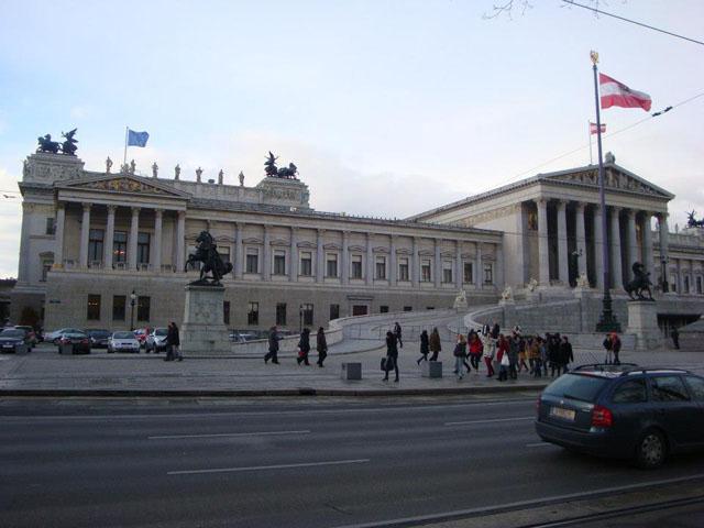 Kurc i premijeri Zapadnog Balkana sutra u Beču o evropskoj perspektivi