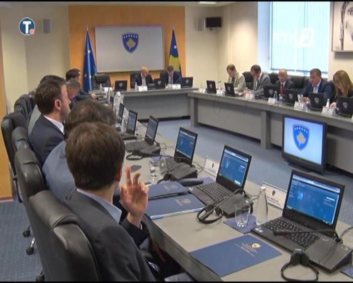 Priština 100 posto povećala takse na srpsku robu