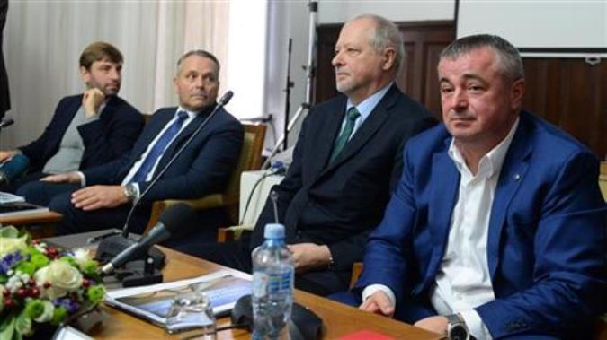 Ruski gas za Srbiju i u 2019. i 2020. po konkurentnim cenama