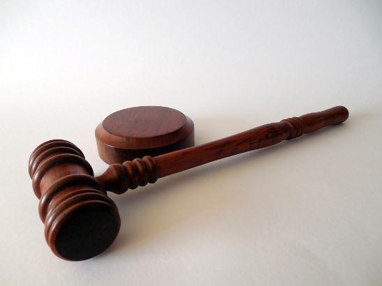 Dudaković o krivici zbog zločina u sredu pred sudom