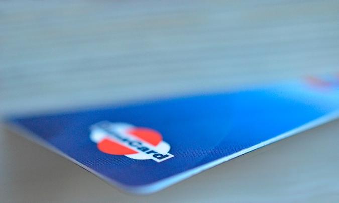 Plaćanje Dina karticom na 70 prodajnih mesta na internetu