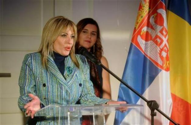 Joksimović: EU - ono što te ne ubije, ojača te