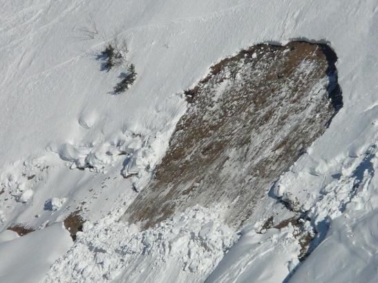 Indija: U lavini sa Himalaja poginulo troje ljudi