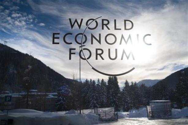 Davos čeka elitu