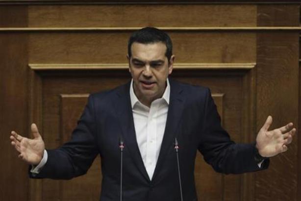 Cipras građanima: Saznajte istinu o Prespanskom sporazumu