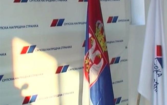 Vladanka Malović pozvala na osudu nasilja opozicije