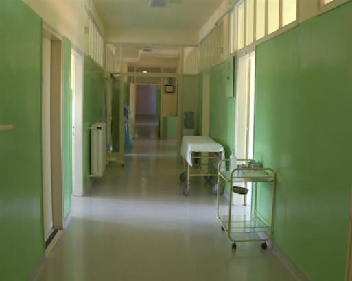 Prijavljena epidemija gripa i u Moravičkom okrugu