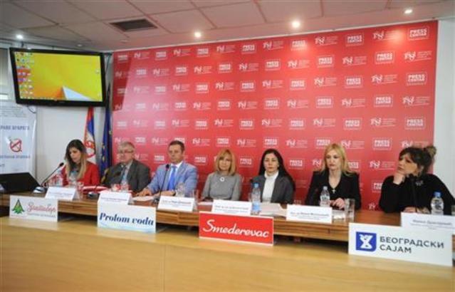 Svetski dan bubrega: U Srbiji 5.500 ljudi na dijalizi