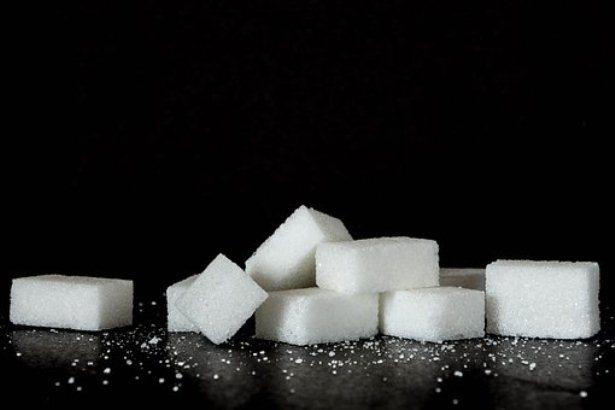 Agrana: Kada se stabilizuje cena šećera, ponovo o Srbiji