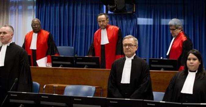 Presuda Karadžiću bez posledica po Srbiju, moguće pojedinačne tužbe