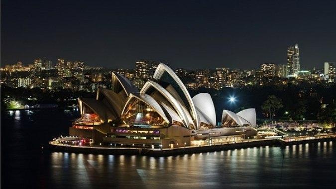 Evakuisana Sidnejska opera zbog curenja gasa