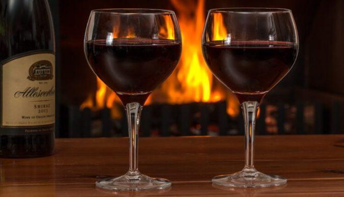 Na festivalu oranž vina i proizvođači iz Srbije