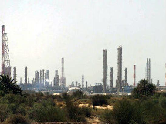 Rijad: Nećemo koristiti naftu kao političko sredstvo