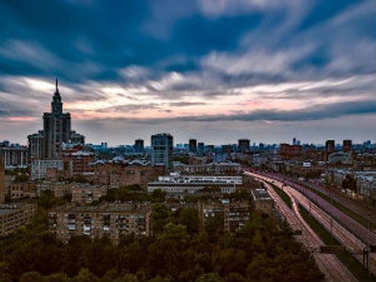 Trg u Moskvi nosiće ime po britanskom dvostrukom agentu