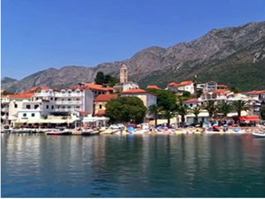 Čija je srpska imovina u Hrvatskoj?