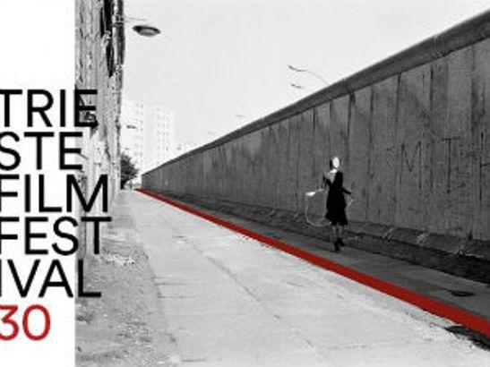 Srpski filmovi u programima Festivala u Trstu
