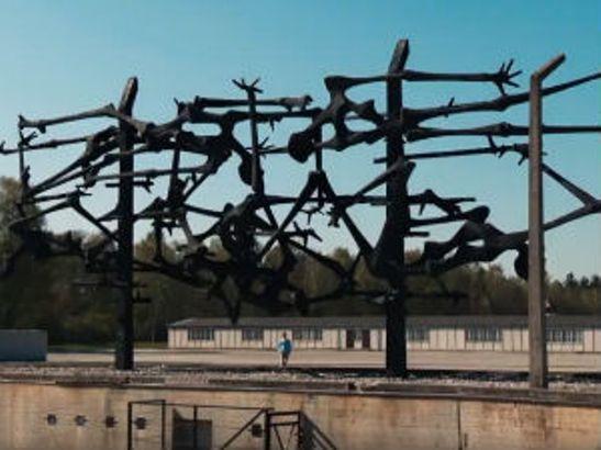 Domaći dokumentarci u osam gradova Srbije
