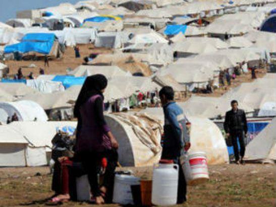 Iz Sirije vraćene porodice kosovskih džihadista