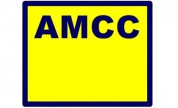 AMSS: Oprez u vožnji neophodan