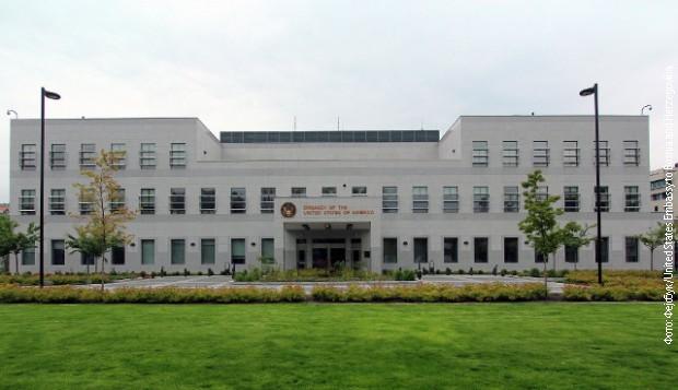 Ambasada SAD u BiH: U Srebrenici počinjen genocid, to je istina