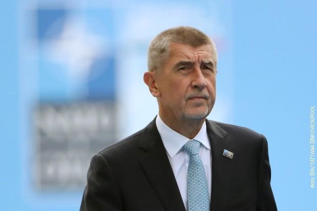 Češka neće potpisati sporazum UN o migracijama