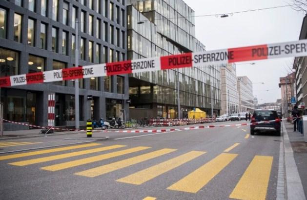Švajcarska: Starica ubila mališana sa Kosova nasred ulice