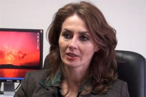 Janković: Viši nivo socijalne pravde uz smanjenje siromaštva
