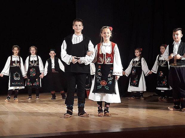 Kultura i tradicija Starog Kolašina
