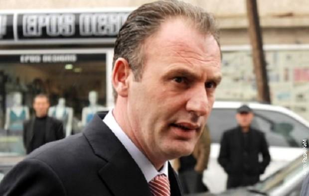 Đakovica, sud potvrdio oslobađajuću presudu Ljimaju