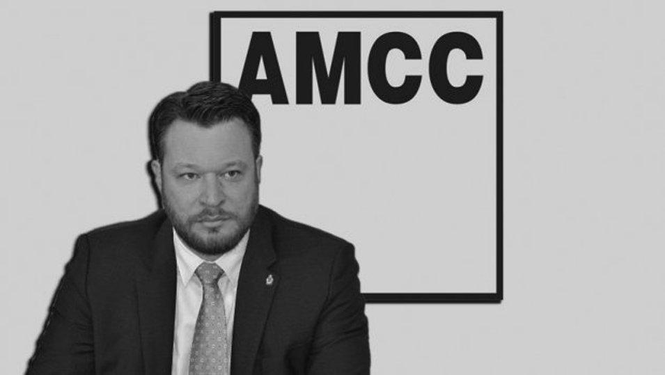 Predsednik AMSS-a Butulija podlegao povredama