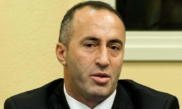 Haradinaj najavio mogućnost novog povećanja poreza na srpsku robu