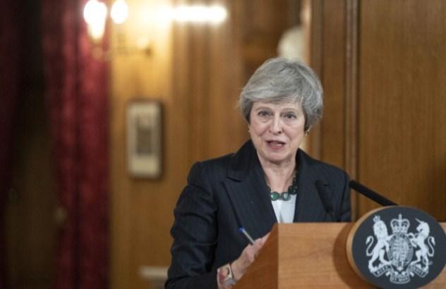 Prete nove ostavke britanskih ministara