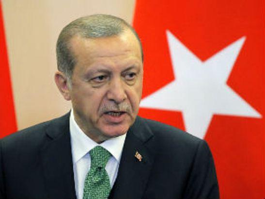 Turska neće moći sama da se izbori s novim talasom izbeglica