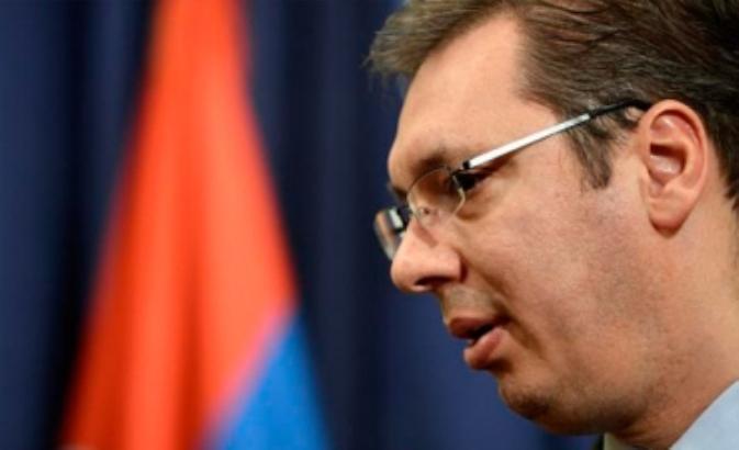 Vučić: Dalje podizanje taksi? Moramo biti spremni i na to